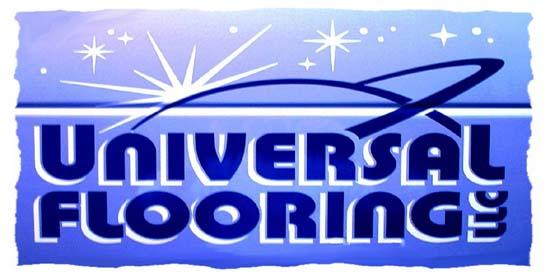 Universal Flooring Llc Connecticut Ct Floor Covering